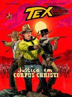 Tex-Graphic-Novel---Justica-em-Corpus-Christi-Vol.-6---Pasquale-Ruju