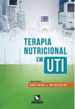 Terapia-Nutricional-em-UTI