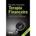 Terapia-Financeira--Realize-seus-Sonhos-com-Educacao-Financeira