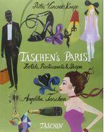 Taschen-s-Paris
