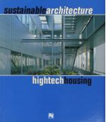 Sustainable-Architecture--High-tech.-Housing--Ingles-