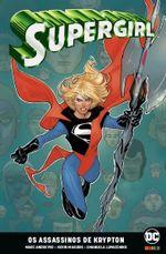 Supergirl---Os-Assassinos-de-Krypton