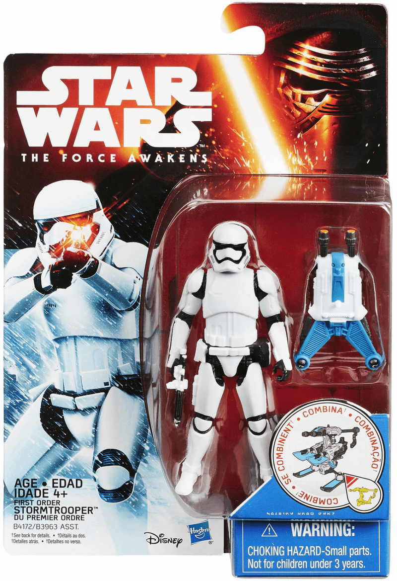 Star-Wars-The-Force-Awakens---First-Order-Stormtrooper