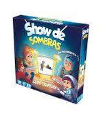 Show-de-Sombras