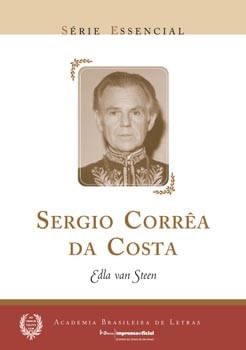 Sergio-Correa-da-Costa