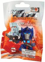 Sache-Transformers---Serie-II