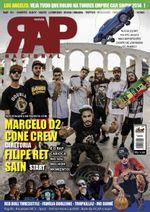 Revista--Rap-Nacional