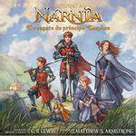 Retorno-a-Narnia--O-Resgate-do-Principe-Caspian