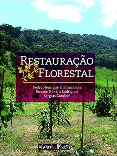 Restaurante-Florestal