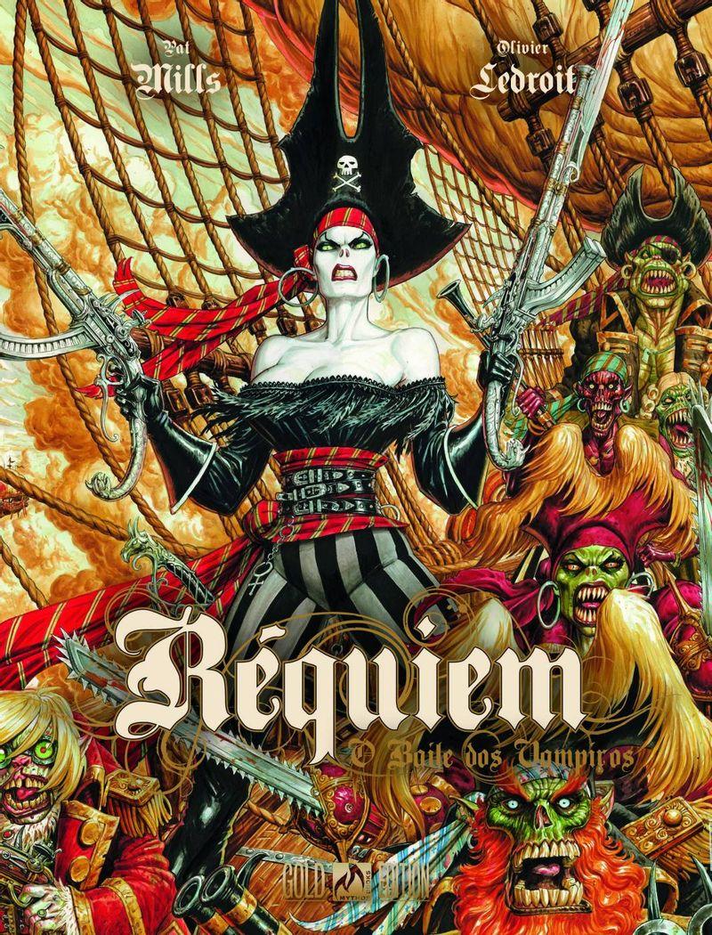 Requiem---O-Baile-dos-Vampiros