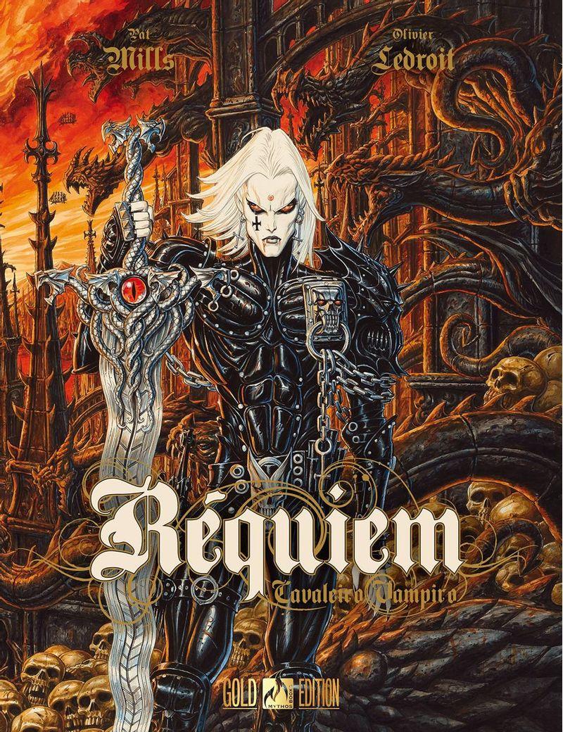 Requiem---Cavaleiro-Vampiro