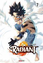 Radiant---Vol.7