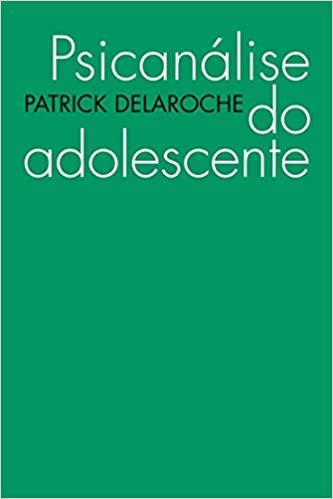 Psicanalise-do-Adolescente