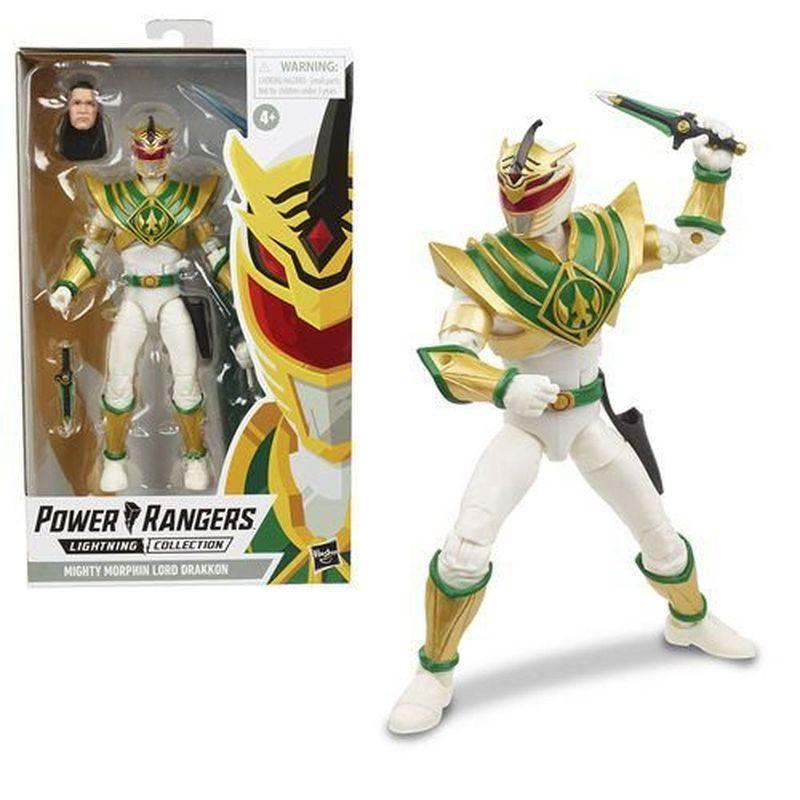 Power-Ranger---Lightning-Collection----Mighty-Morphin-Lord-Drakkon
