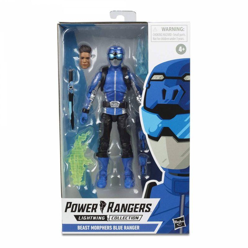 Power-Ranger---Lightning-Collection----Beast-Morphes-Blue