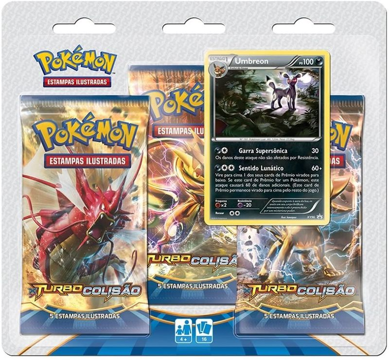 Pokemon-Triple-Pack-XY-9-Turbo-Colisao-Umbreon