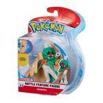 Pokemon---Battle-Feature-Figure