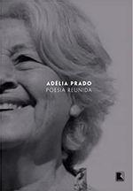 Poesia-Reunida---Adelia-Prado