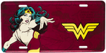 Placa-Decorativa---Mulher-Maravilha