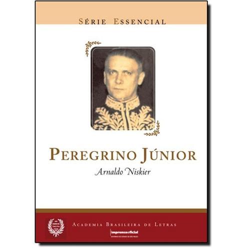 Peregrino-Junior