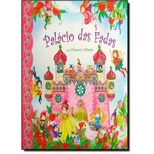 Palacio-das-Fadas