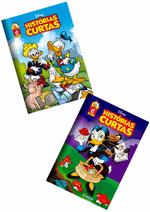 Pack-Quadrinhos-Historias-Curtas---Edicoes-6-e-7