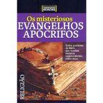 Os-Misteriosos-Evangelhos-Apogrifos