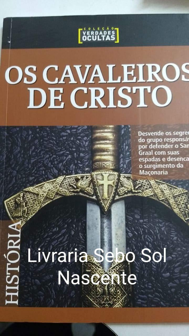 os-cavaleiros-de-cristo--Portugues--Capa-Comum