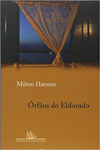 Orfaos-do-Eldorado