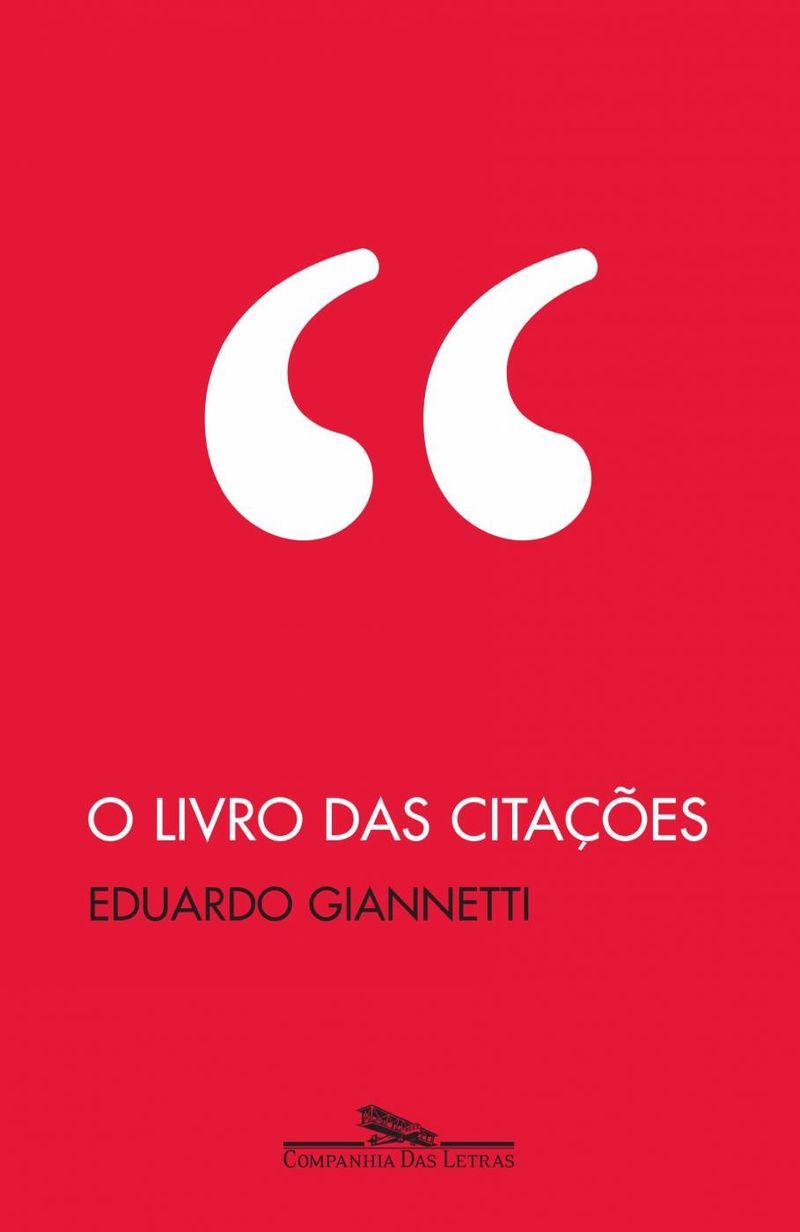 O-Livro-das-Citacoes----Eduardo-Giannetti