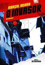 O-Invasor