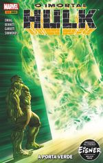 O-Imortal-Hulk---Vol.2---A-Porta-Verde