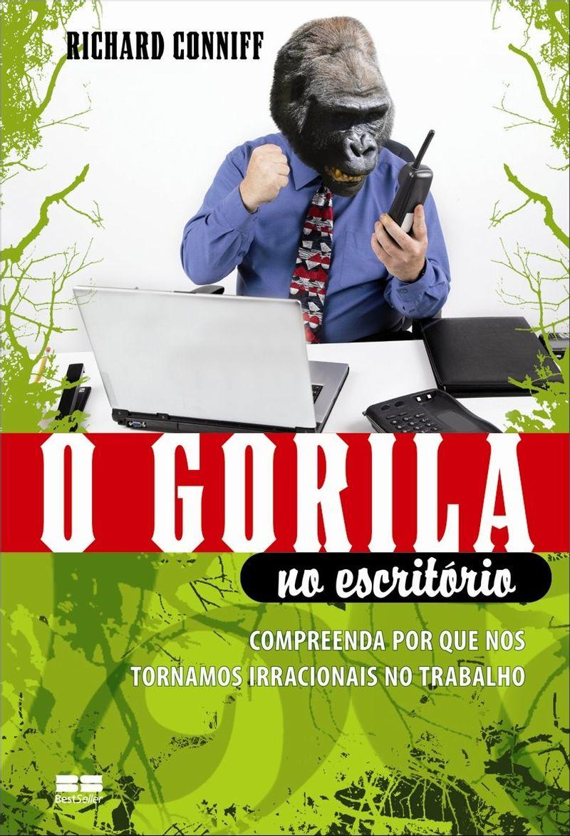 O-GORILA-NO-ESCRITORIO--Portugues--Capa-Comum