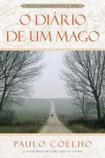 O-Diario-de-um-Mago---Paulo-Coelho---Edicao-Comemorativa-de-25-Anos