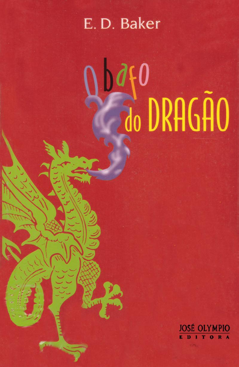 O-Bafo-do-Dragao---E.-D.-Baker