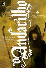 O-andarilho--Vol.2-A-busca-do-Graal---Portugues--Capa-Comum