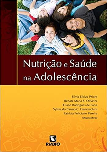 Nutricao-e-Saude-na-Adolescencia
