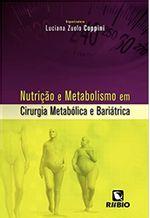 Nutricao-e-Metabolismo-em-Cirurgia-Metabolica-e-Bariatrica