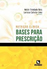 Nutricao-Clinica--Bases-para-Prescricao