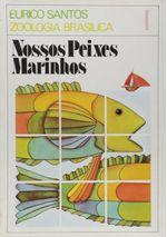 Nossos-Peixes-Marinhos---Eurico-Santos