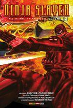 Ninja-Slayer---Vol.-14