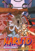 Naruto-Gold---Vol.-57
