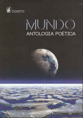 Mundo--Antologia-Poetica