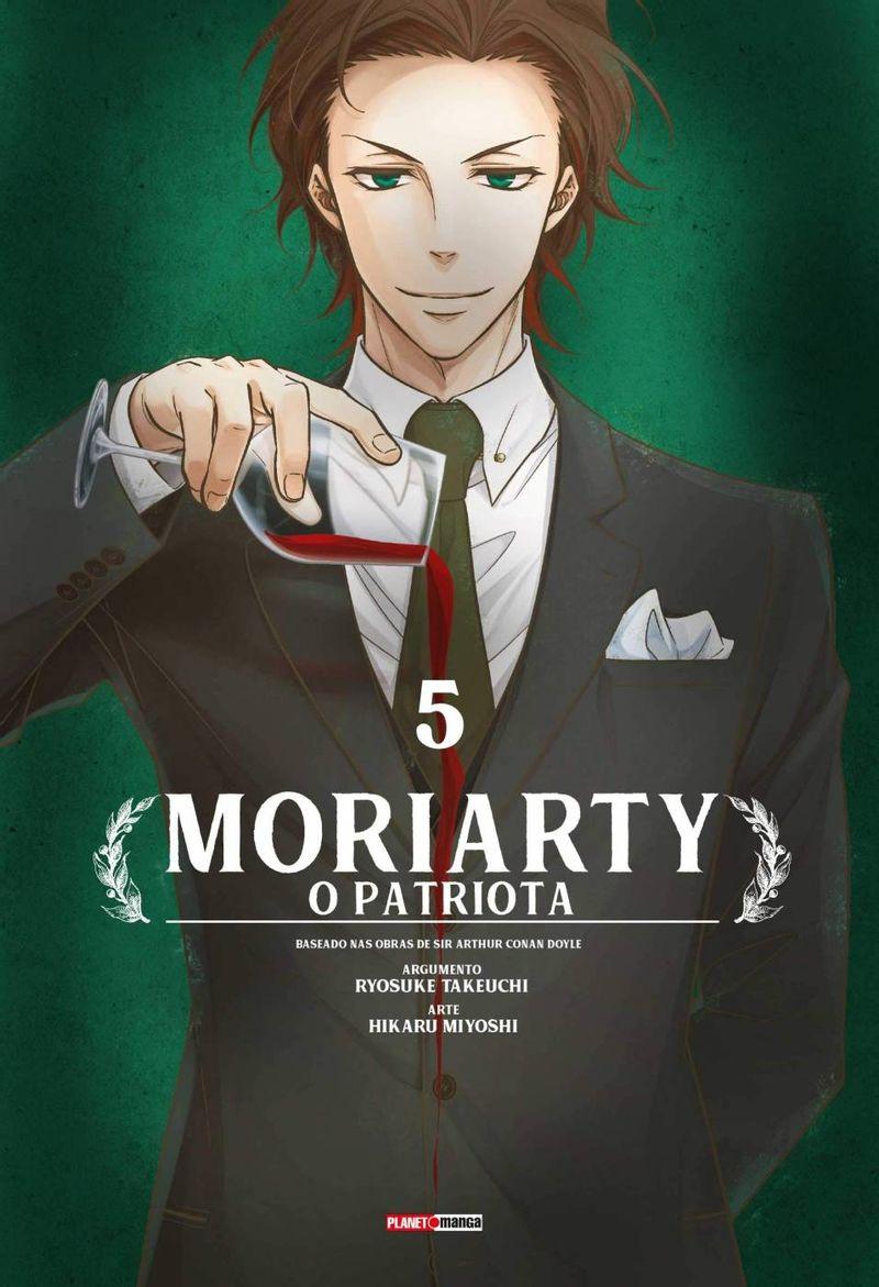 Moriarty---O-Patriota---Vol.05