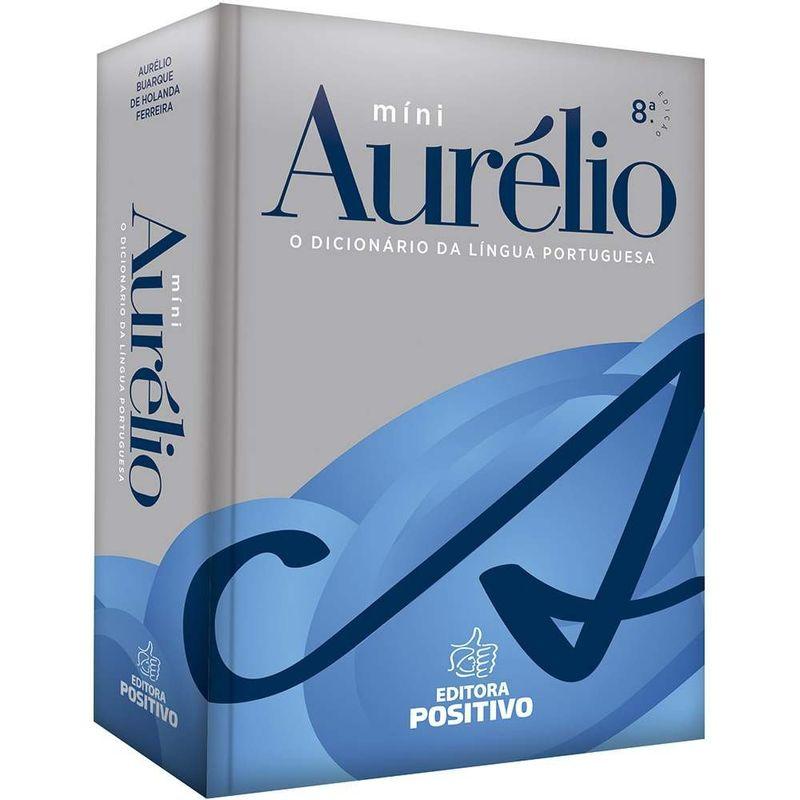 Minidicionario-da-lingua-portuguesa-aurelio