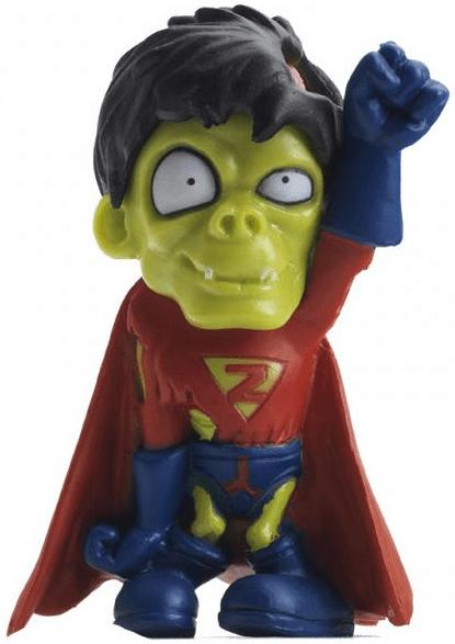 Mini-Zombiezz---Serie-1---Zombieman