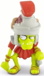Mini-Zombiezz---Serie-1---Victus-Mortuus