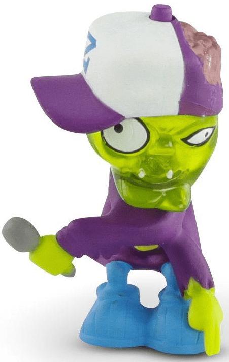 Mini-Zombiezz---Serie-1---Mc-Brains