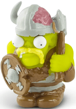 Mini-Zombiezz---Serie-1---Magnus-Zombiesson