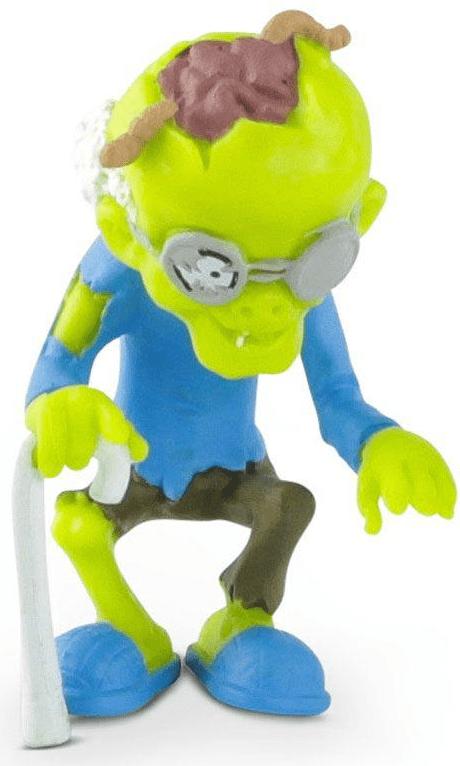 Mini-Zombiezz---Serie-1---Granderd